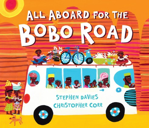 All_Aboard_For_the_Bobo_Road