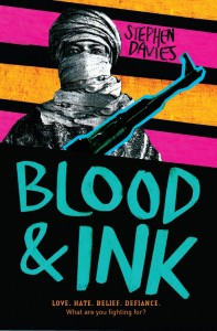 Blood&Ink2015cover