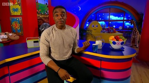 Ore_Oduba_CBeebies_DONT_SPILL_THE_MILK