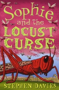 Sophie_and_the_Locust_Curse_new_cover
