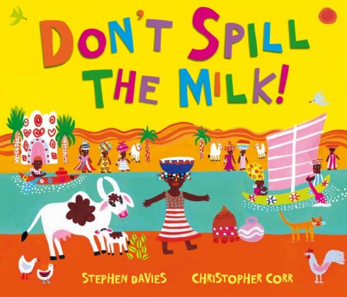 Dont_Spill_the_Milk_cover
