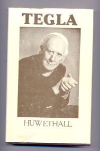 picture from a biography of Tegla by Huw Ethall
